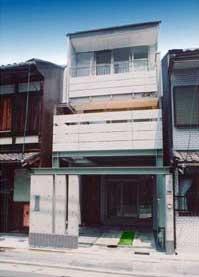 shichijo01.jpg