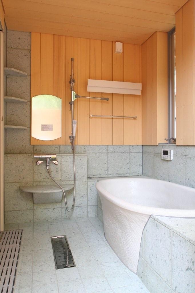 十八間堂浴室.jpg