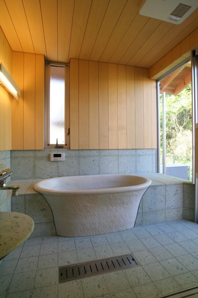 十八間堂浴室2.jpg