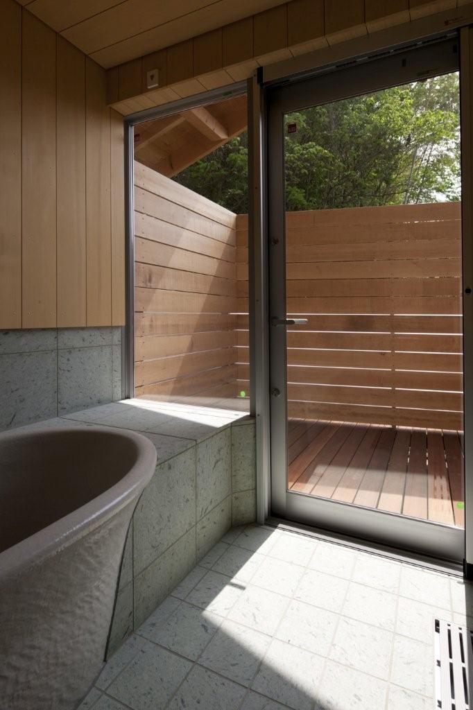 18浴室.jpg