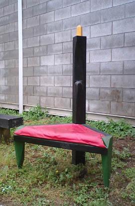 leg.chair.jpg
