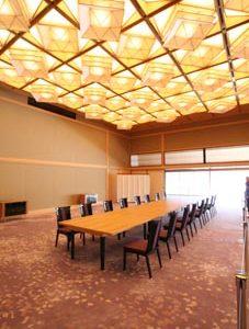 京都迎賓館