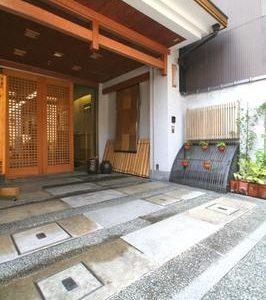 オフィスビル MT(京都市中京区)