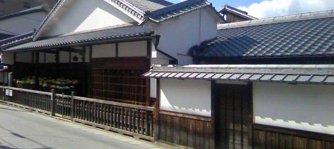 滋賀県草津市 野村の住まい 完成です