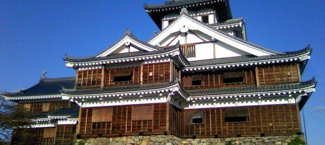 京都府福知山市 臨済宗南禅寺派 海眼寺 庫裏 改装工事 が始まります。