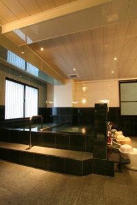 さと茂旅館(京都市下京区) 完成です