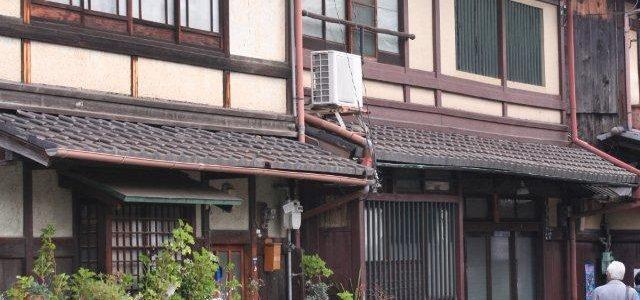 耐震ネットワーク 専門家の派遣